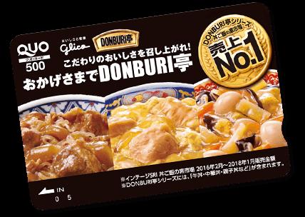 売上No.1 クオ・カード(500円分)