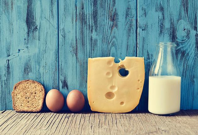 ダイエットで食事を制限する方法!成功させる3つの秘訣を大公開
