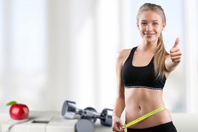 ため の 習慣 痩せる 健康的に痩せるための運動・食事の方法について