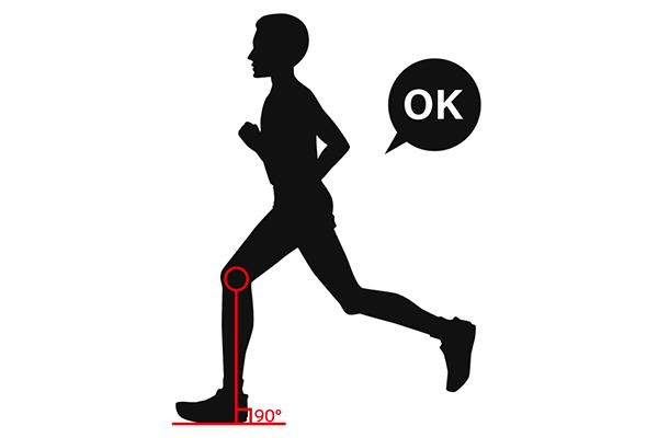 を 方法 体力 つける 女性が体力をつける方法18選!意識したい習慣や食事&簡単トレーニング法